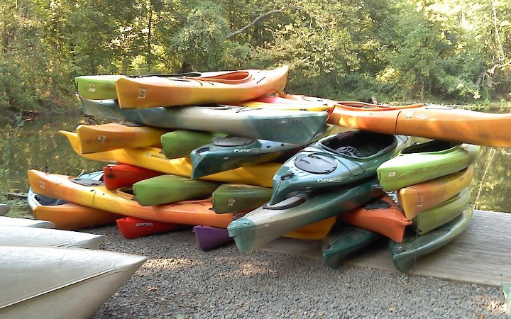 canoe-nj-canoes