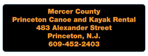 princeton-canoe-and-kayak-rentals